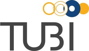 Tubi Group