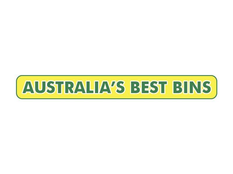 Australias Best Bins