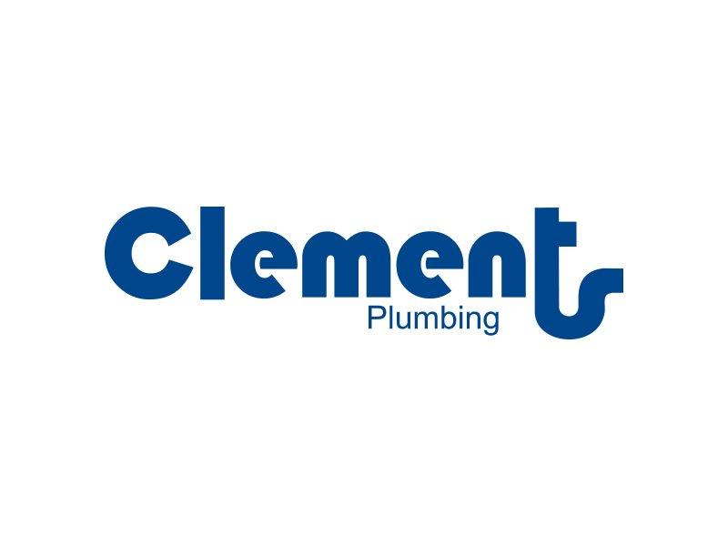 Clements Plumbing