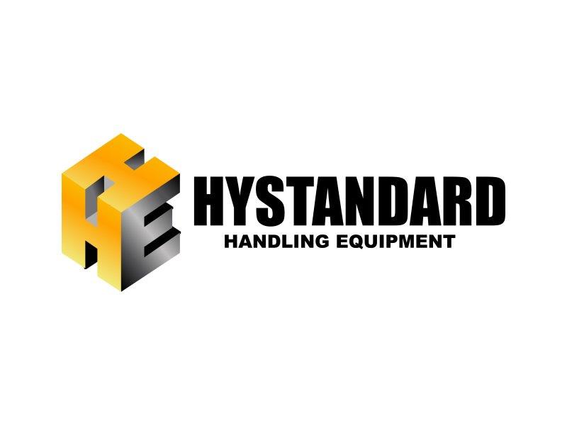 Hystandard
