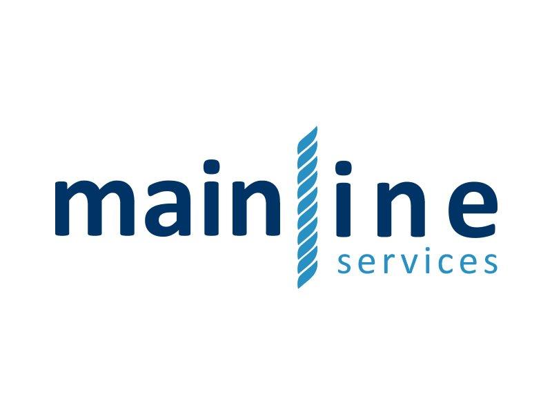 Mainline Services