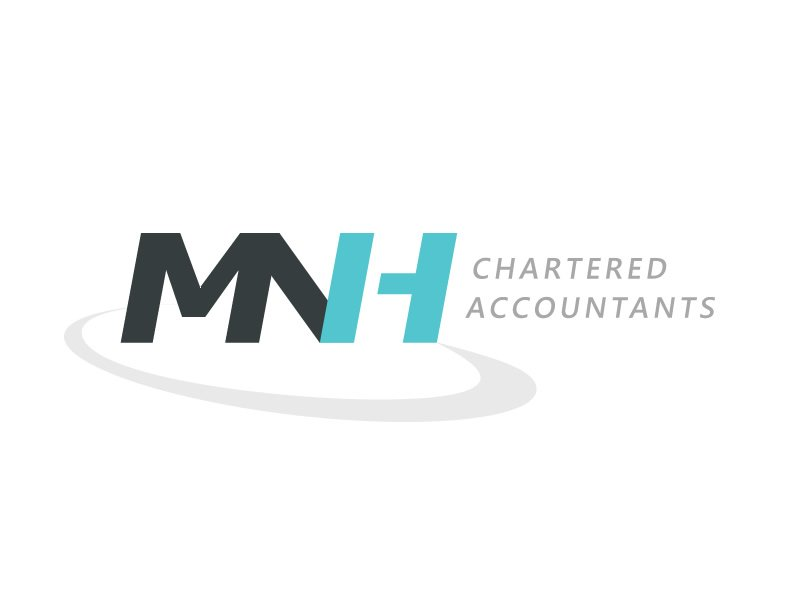 MNH Chartered Accountants