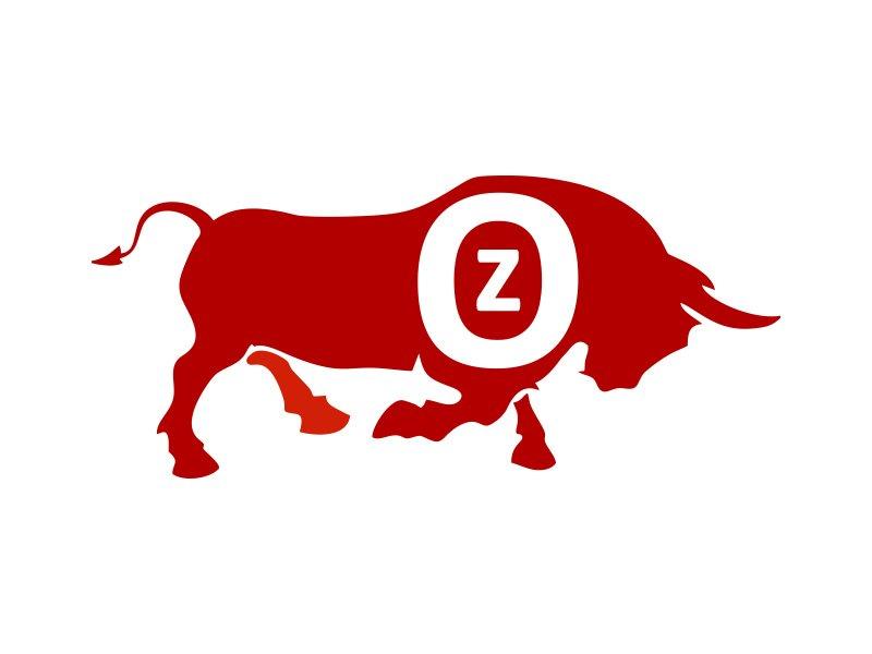 Oz Bull