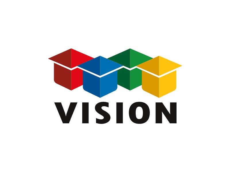 Vision Property and Finance
