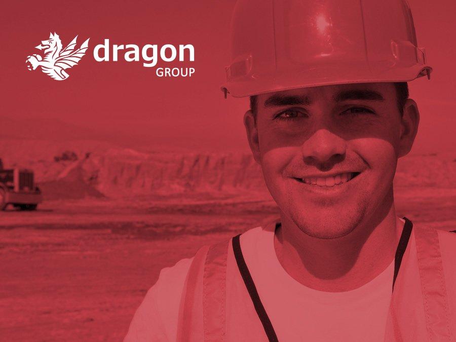 Web Development Sydney - The Dragon Group